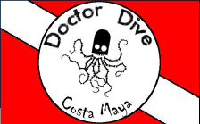Doctor Dive